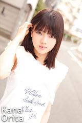 http://blog.tokyo-hot.com/2017/04/21/http:/www.tokyo-hot.com/womb/w0404_kana_orita.html/w0404_v.jpg