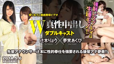 new2014-05-06.jpg