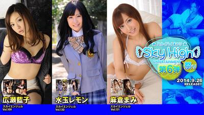 new2014-09-26.jpg
