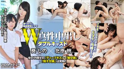 new2014-10-21.jpg