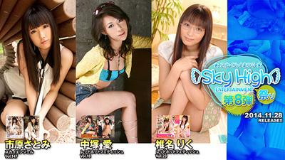 new2014-11-28.jpg