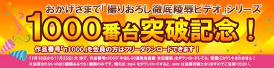 tokyohot_cam_20141114.jpg
