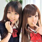 kumi_miyu_250x250.jpg