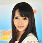 ryoko_nakano427x427.jpg