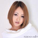 seika_fujiwara427x427.jpg