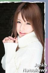 w0325_junko_natsukawa_v.jpg