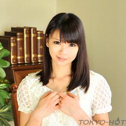 akubi_yumemi_427x427.jpg