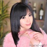 nana_yuki427x427.jpg