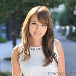 rei_hasegawa427x427.jpg