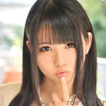 shoko_nakahara2427x427.jpg