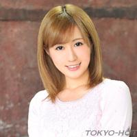 haruka_inoue427x427.jpg