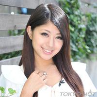 konatsu_hinata427x427.jpg
