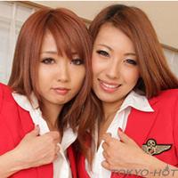 mayumi_and_mai.jpg