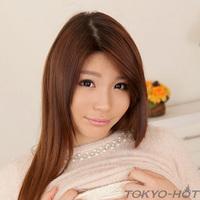 misato_ishihara427x427.jpg