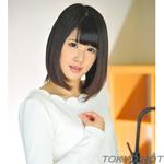 rena_yamamoto427x427.jpg