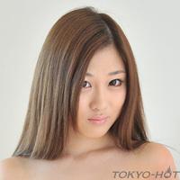 runa_honda427x427.jpg