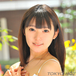 yu_ito427x427.jpg