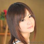 mai_kitano.jpg