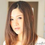 midori_arimura2.jpg