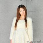 rika_mizuki427x427.jpg