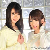 ryo_and_akubi427x427.jpg