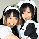 yui_and_yuki.jpg