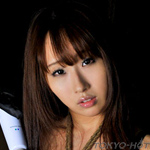 yui_misaki2.jpg