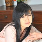 yuki_nagano.jpg