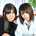 kana_and_akina.jpg