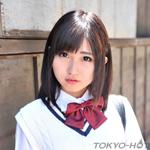 reika_ninomiya.jpg