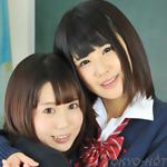 rena_and_sae.jpg