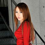 rika_mizuki2.jpg