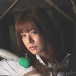 sayo_yoshinaga.jpg