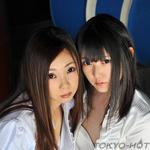 yu_and_risa.jpg