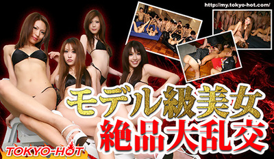 480_280_gangbang-b_j.jpg
