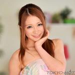 arisa_hasegawa.jpg