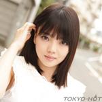 kana_orita.jpg