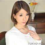 kaori_shiraishi2.jpg