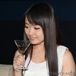 miyu_yazawa427x427.jpg
