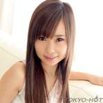 yumi_takano2427x427.jpg