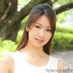 mayu_yamazaki427x427.jpg