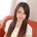 rie_iwasaki427x427.jpg