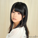 rino_hirai427x427.jpg