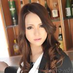 rui_akasaka2.jpg