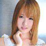 sana_ito_427x427.jpg