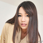 saya_yamamoto427x427.jpg