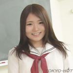 shizuka_ono427x427.jpg