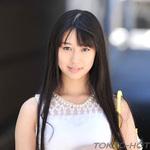 tomomi_motozawa427x427.jpg