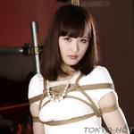 yukari_shimazaki427x427.jpg