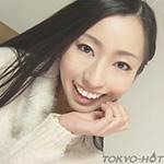 chiaki_ishida.jpg